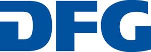 dfg_logo_blau_300
