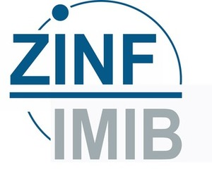 ZINf-IMIB_300