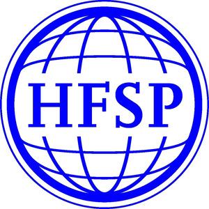 HFSP_300